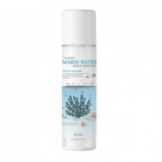 Эссенция для лица с экстрактом морского винограда Esfolio Marin Water Daily Essence